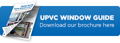 Click to recieve UPVC brochure!