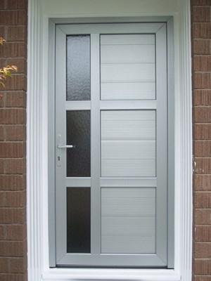 Home - UPVC Windows & Doors   Weathertight Windows & Doors