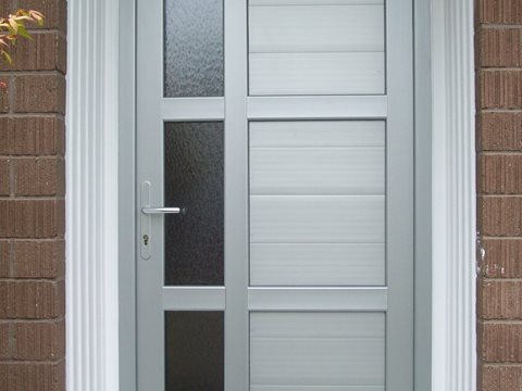 Double Glazing Cuffley Herfordshire furthermore Teknoswoodfinishes as well 161199939489 additionally Showroom entryDoors moreover posite Front Doors. on upvc front door designs