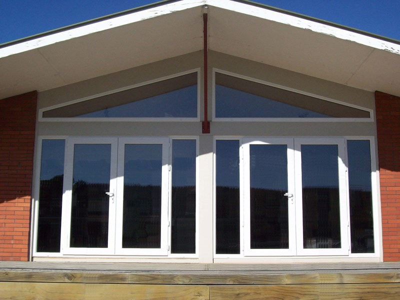 Entrance Amp French Doors Upvc Windows Amp Doors