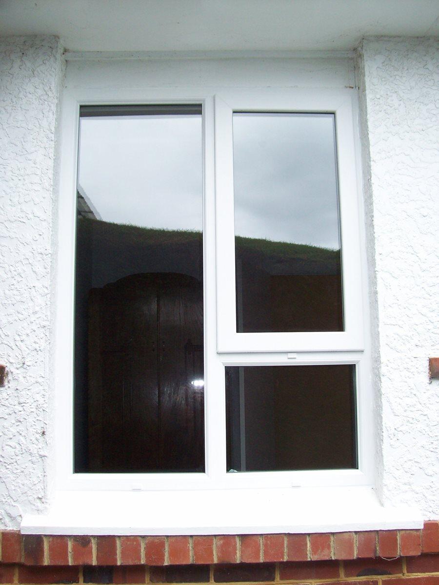 Our Work Upvc Windows Amp Doors Weathertight Windows Amp Doors